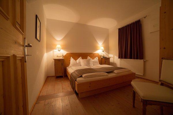 Foto della camera Residence Handra
