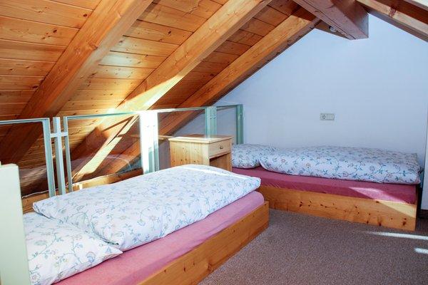 Photo of the room Residence Oberhanser