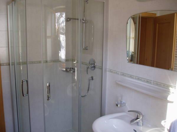 Immagine Camere private + Appartamenti Haus Christine
