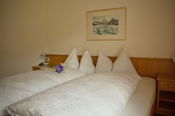 Photo of the room Rooms + Apartments Haus Hubertus