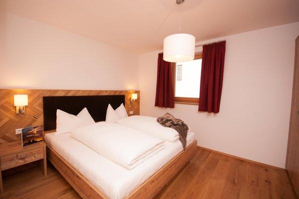 Foto vom Zimmer Ferienwohnungen Haus Oberpauler