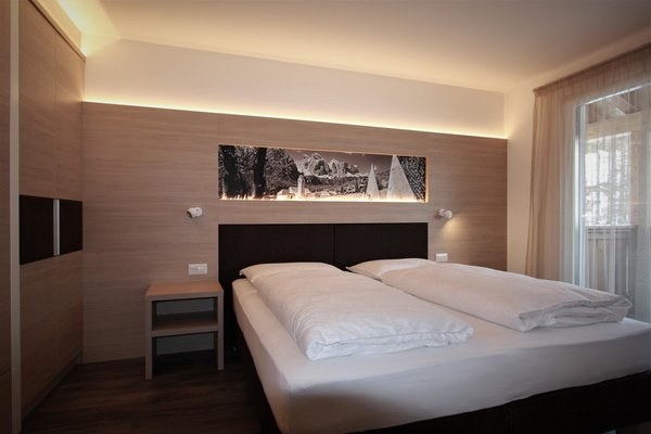 Photo of the room Apartments Pera Ciaslat