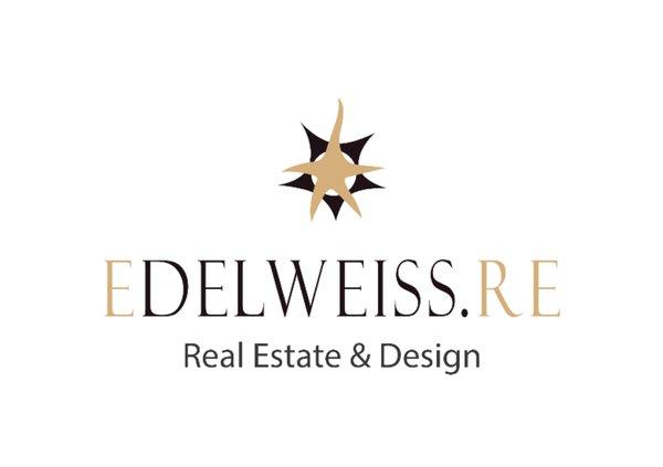 Logo Edelweiss.re