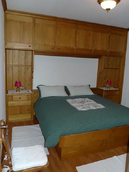 Appartamenti c tobia cortina d 39 ampezzo cortina e dintorni for Appartamenti cortina