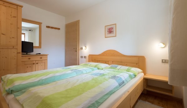 Photo of the room Apartments Ai Sanc'
