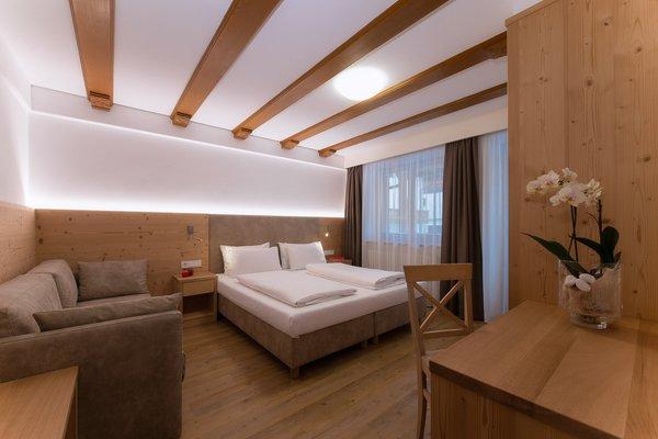 Photo of the room Apartments Villa Caterina