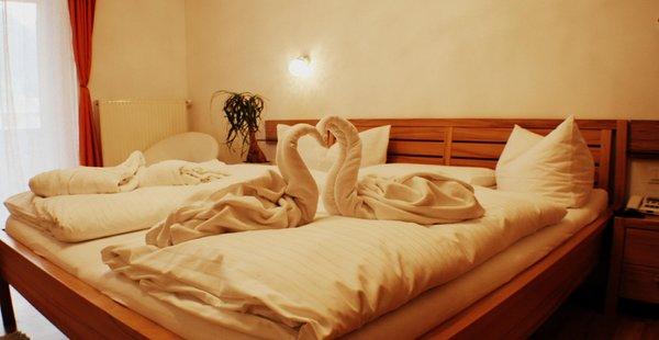Foto della camera Hotel Etschquelle