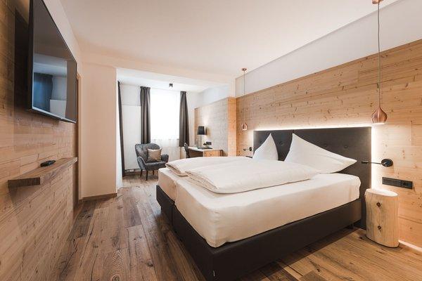 Foto della camera Hotel Zum Mohren