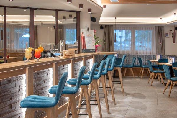 Foto del bar Hotel Theiner