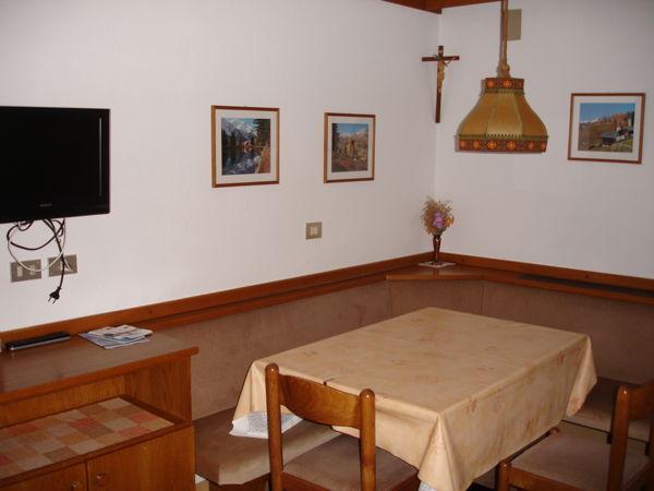 Image Apartments Ciasa Felicita