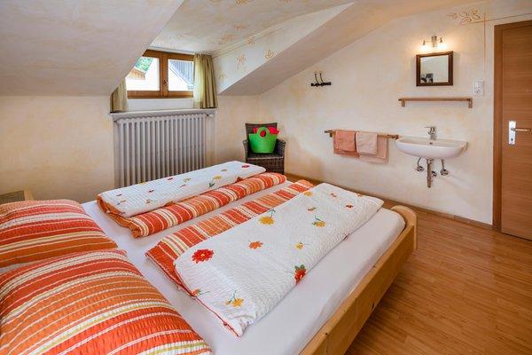 Foto della camera Appartamenti La Vita