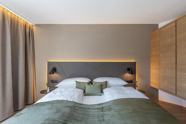 Foto della camera Aparthotel Maraias – Luxury Suites & Apartments