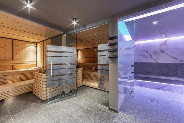 Foto del wellness Aparthotel Maraias – Luxury Suites & Apartments