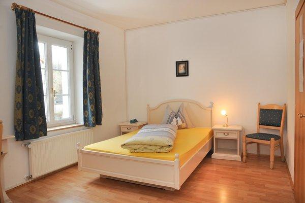 Foto della camera Burggasthof Zum Weissen Rössl