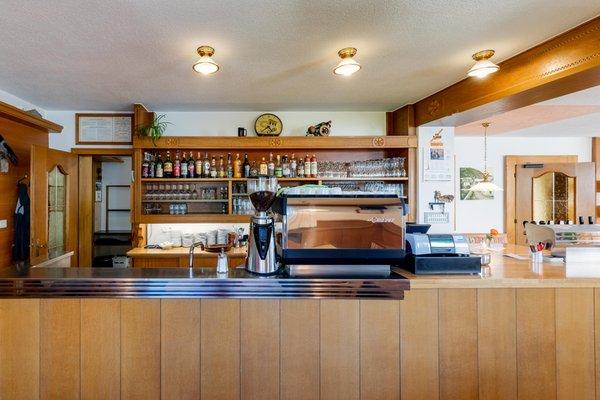 Foto del bar Hotel Chavalatsch