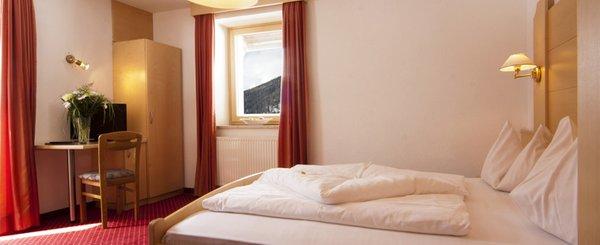 Foto della camera Hotel Cornelia
