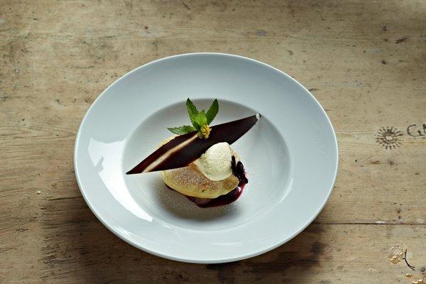 Ricette e proposte gourmet Gallia