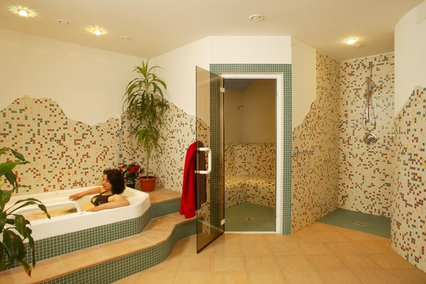 Photo of the spa Solda / Sulden