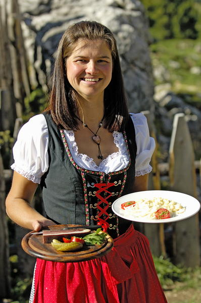 Ricette e proposte gourmet Sella