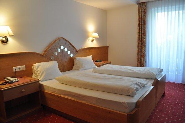 Foto della camera Hotel Maria Theresia