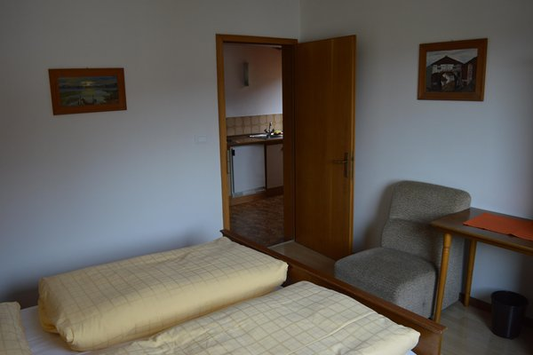 Photo of the room Rooms + Apartments De Martin