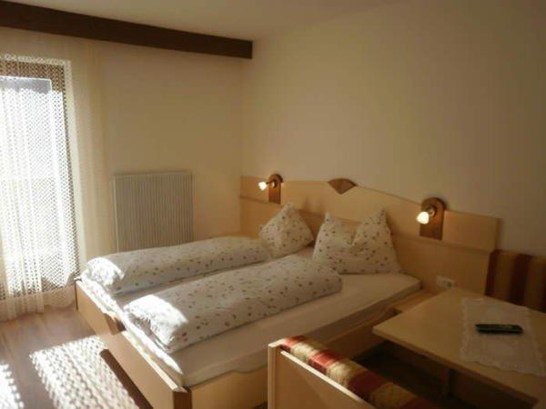 Foto della camera Pensione Tannenhof