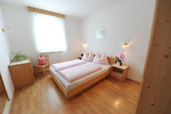 Foto vom Zimmer Pension + Residence Obstgarten