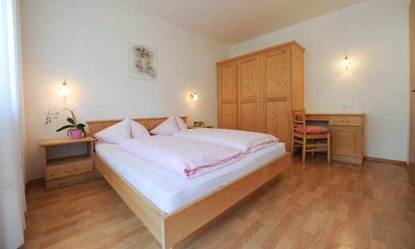 Photo of the room Small hotel + Residence Obstgarten