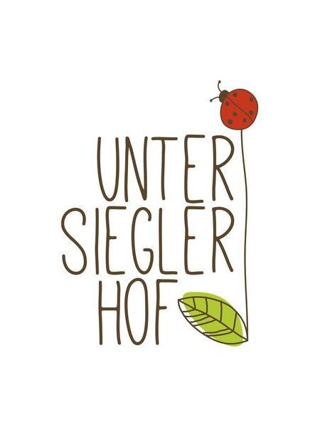 Untersieglerhof - Appartamenti in agriturismo  Valle di Casies