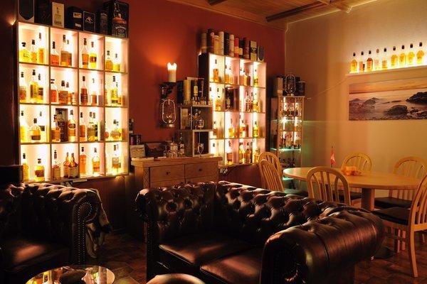 Foto del bar Hotel Martellerhof