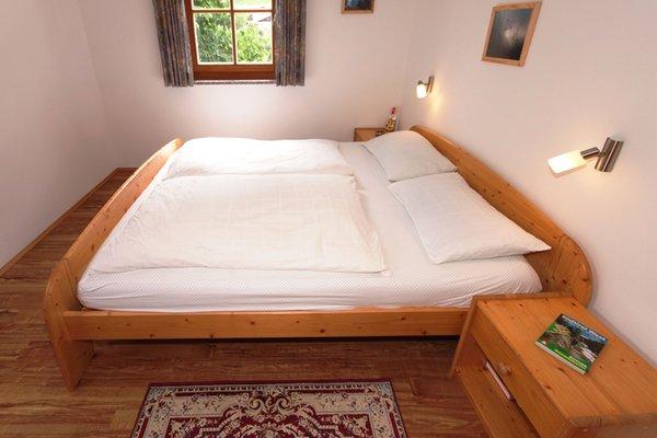 Foto della camera Appartamenti Auhaus