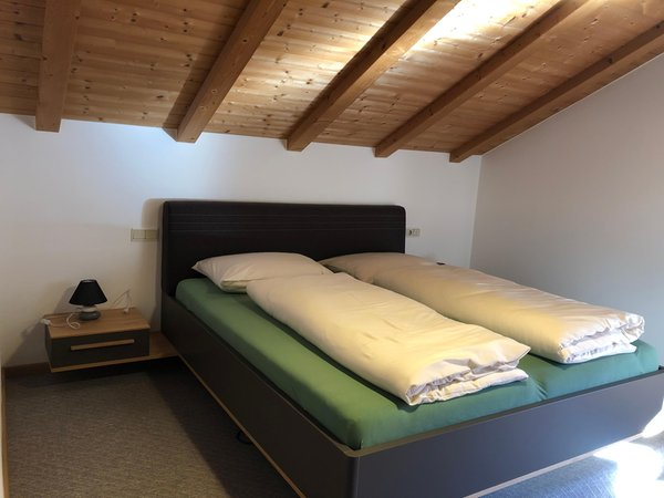 Foto vom Zimmer Ferienwohnungen auf dem Bauernhof Pixnerhof
