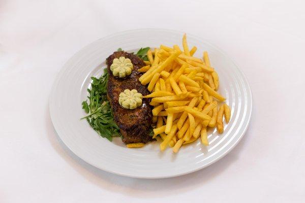 Ricette e proposte gourmet Lamm