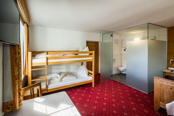 Foto della camera Hotel Lamm