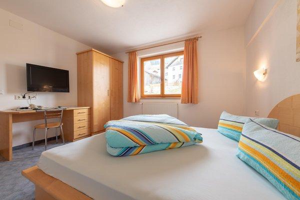 Foto della camera Garni + Appartamenti Froy