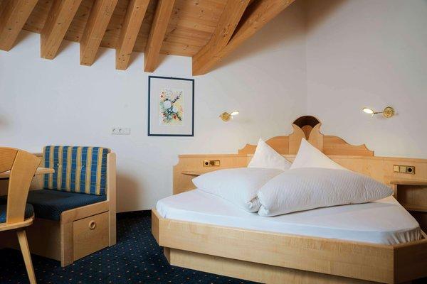Foto della camera Hotel Schwarzer Adler