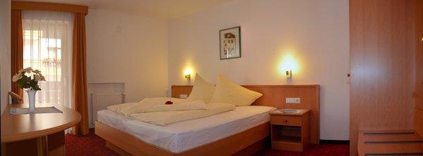 Foto della camera Garni (B&B) + Appartamenti Irene