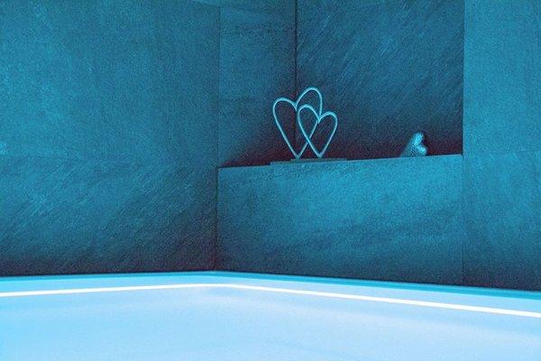 Foto della spa Resia