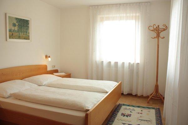 Foto della camera Appartamenti Prieth