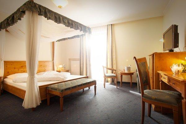 Foto della camera Hotel Engel