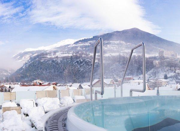 Foto del wellness Hotel Engel