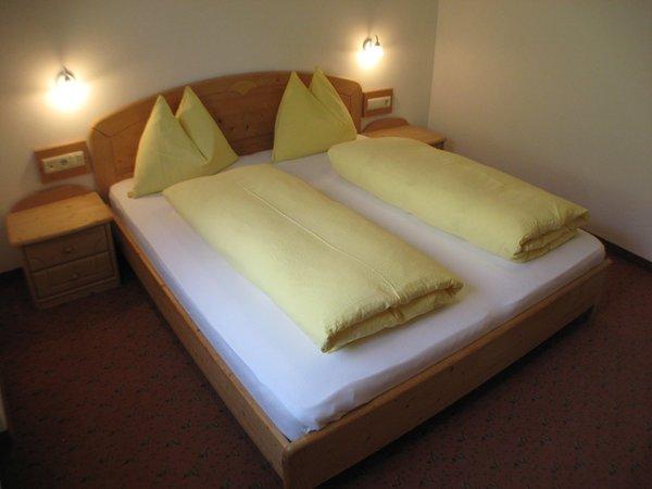 Foto della camera Appartamenti Röfen Hof