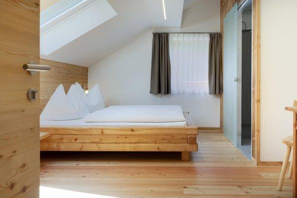 Photo of the room Farmhouse apartments Vernalhof