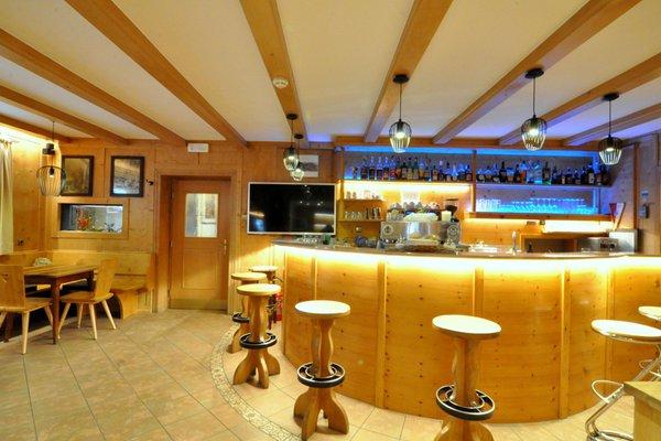 Foto del bar Hotel Traube
