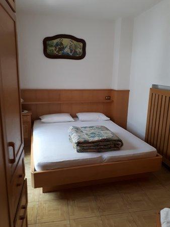 Photo of the room Apartments Casa Salvan