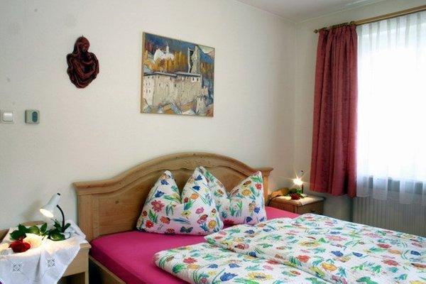 Foto della camera B&B + Appartamenti Café Eisdiele Rosi