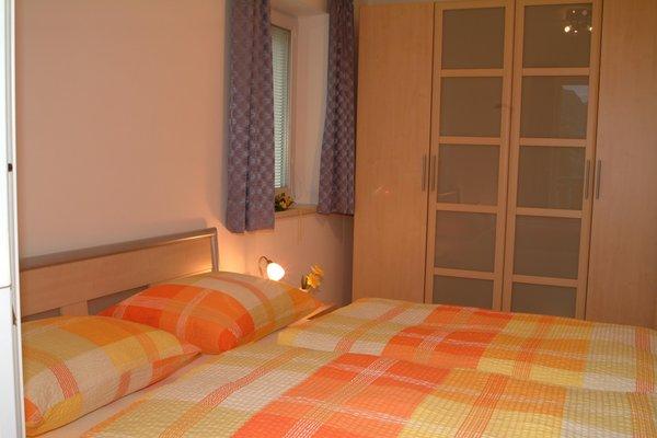 Foto della camera Appartamenti Schönblick