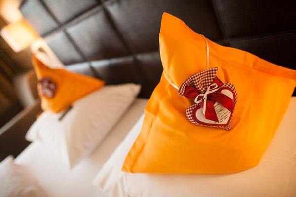 Foto della camera Hotel Falzeben