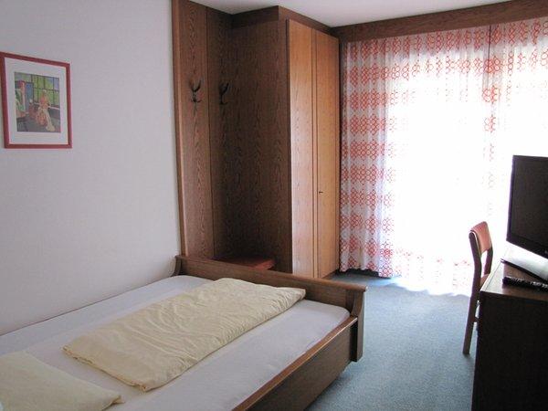 Foto della camera Hotel Am Fels