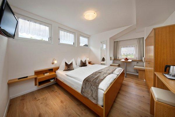 Foto della camera B&B + Appartamenti Frankenried